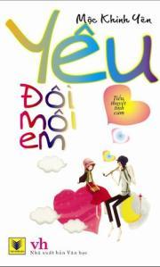 201103164310_yeu_doi_moi_em_nho