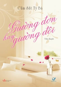 bia-1-giuong-don