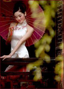 dien_xuong_xam_theo_phong_cach_xitin-1