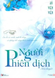 nguoi phien dich2011-09-03-14-30-59nguoi phien dich