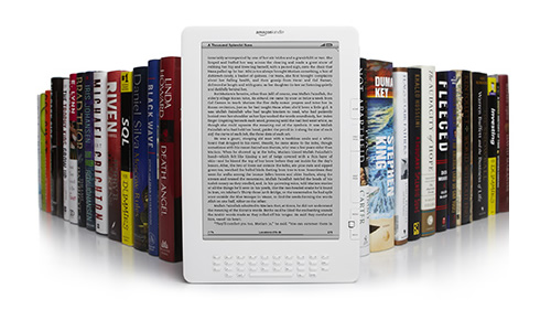 amazon-surprises-ebook-customers-with-account-credit