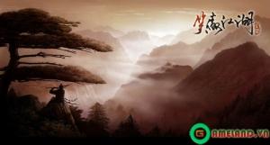 100414_tieungao01