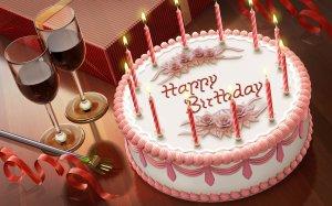 birthday_cake1_1920x1200