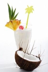 cocktail-tapchiamthuc.vn