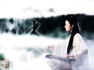 liu-yi-fei-wallpaper-a-l-ibackgroundz.com