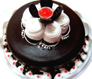 pro_cake01