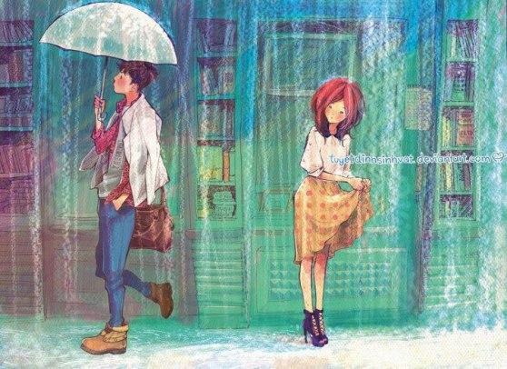 doc-truyen-Bản-Romance-cho-em-300x218