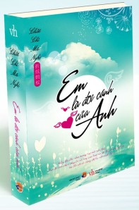 em_la_doi_canh_cua_anh_3dd