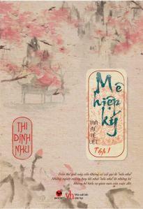 me-hiep-ki-1