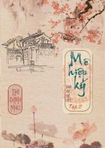 me-hiep-ki-2