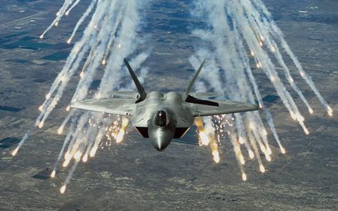 aircraft_F22_2