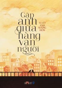 GAPANHGIUAHANGVANNGUOI3-page-0