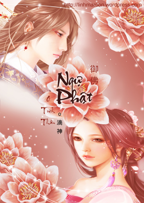 np_cover1