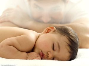 cute_baby_sleep-normal