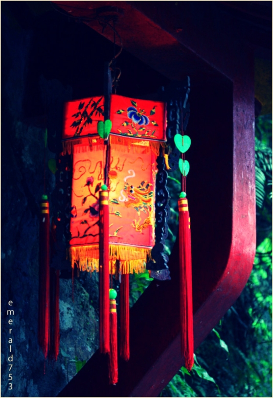 red_lantern_by_emerald753-d5gkdrf