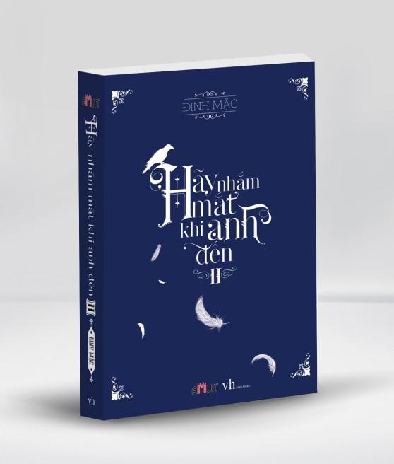 hay-nham-mat-khi-anh-den-1_2
