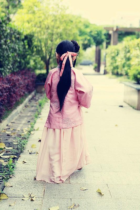 20120612221742_g3pna-thumb-600_0