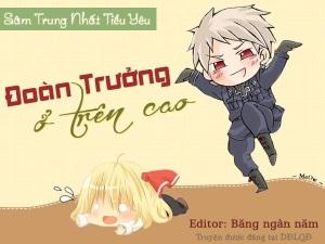 doan-truong-o-tren-cao (1)