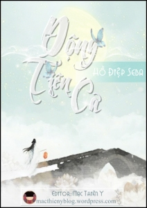 dong-tien-ca-cover3