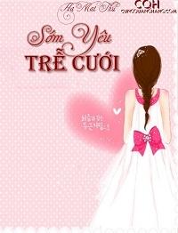 som-yeu-tre-cuoi-thichtruyen.vn