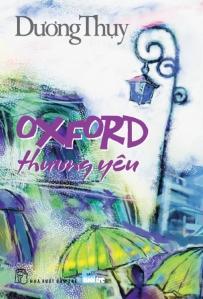 oxford-thuong-yeu-tb
